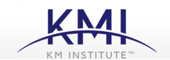 Knowledge Management Institute, Chicago, IL