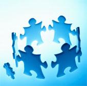 knowledge management puzzle