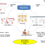 Governing the Information Architecture