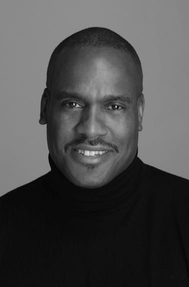 Anthony Rhem of A.J.Rhem & Associates