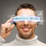 KM and Wearable Tech