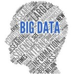 Excerpt From KM in Practice: KM and Big Data