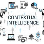Contextual Intelligence, KM and Big Data