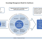 Excerpt from Knowledge Management in Practice: KM in Healthcare