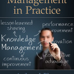 The Future of Knowledge Management and the Global view of KM