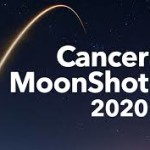 KM, Big Data and a Moonshot!