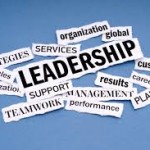 Being a Better Leader!