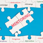 The Need for Knowledge Management Mentoring