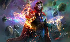 KM Wizard2