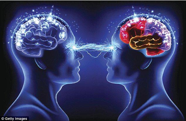 AI and KM