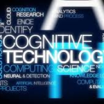 The Connection between AI and KM – Part Three: Cognitive Computing Technology