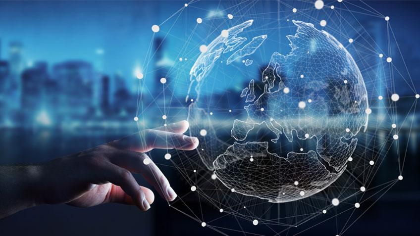 Data-Science-IA-Big-Data