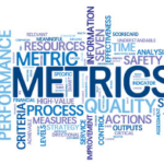 Measuring the effectiveness of your Knowledge Management Program