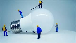 Knowledge Management Mentoring and the KM Mentor Platform